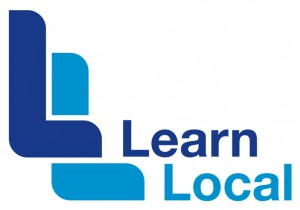 learn-local