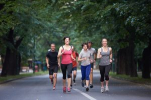 Running-Guides-5-Motivational-tips-for-runners