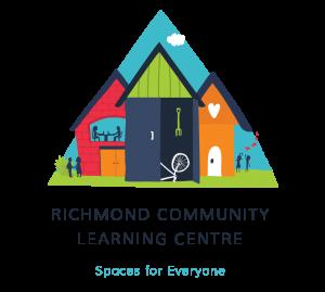 RCLC Logo - Web