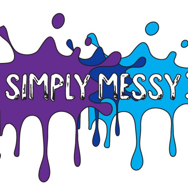 Simply Messy
